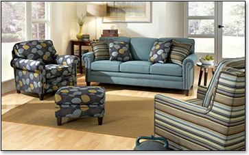 3 Ways to Make Your Sofa a Statement Piece