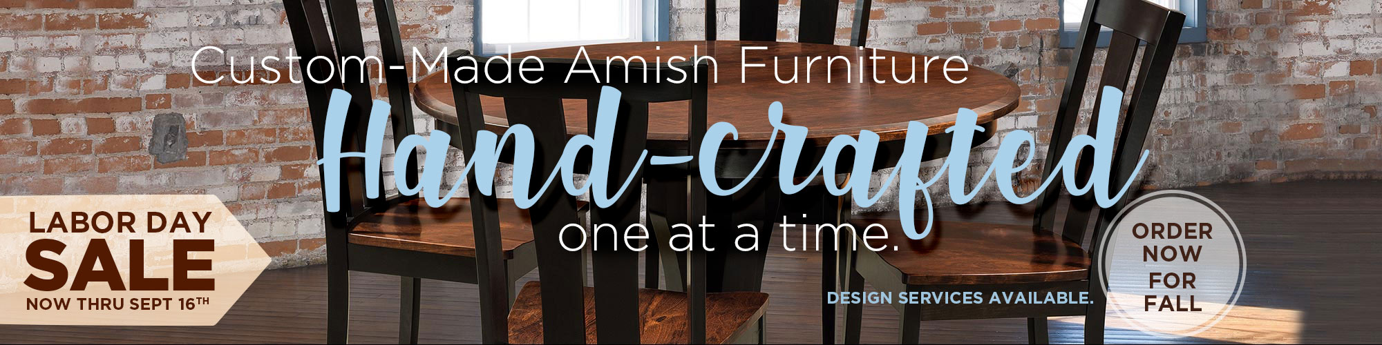 Superb Amish Furniture Handcrafted Wood Furniture Toledo Oh Interior Design Ideas Philsoteloinfo