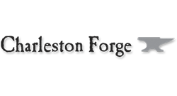 Charleston Amish Furniture logo