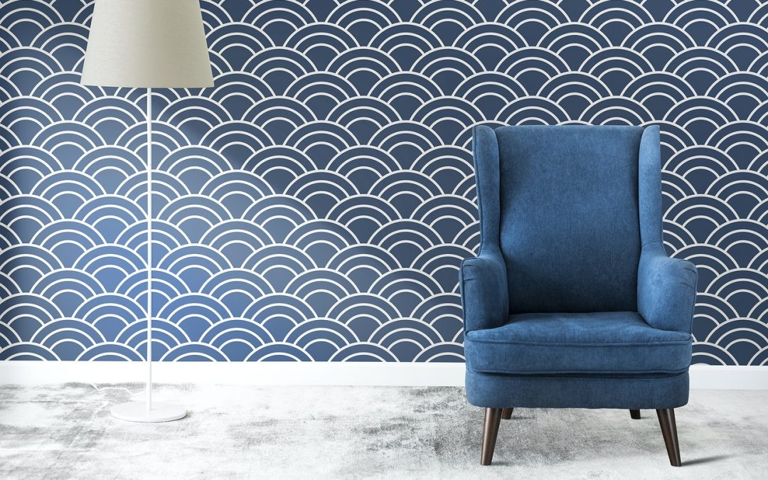 6 Sitting Chairs to Consider This Season