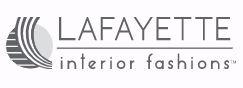 Lafayette Interior Fashion