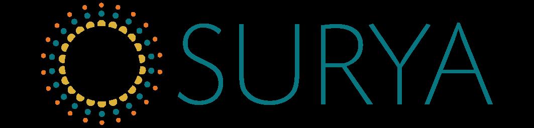 Surya Rugs logo