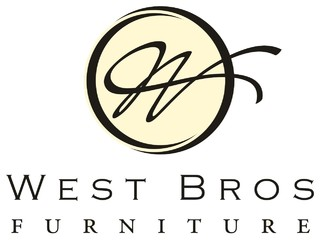 West Bros Furniture