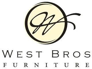 West Bros Furniture