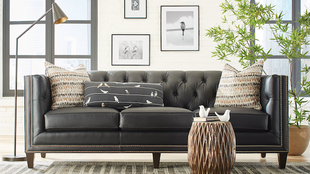 Home furniture store - Bedroom Set - Toledo, Ohio - Heritage House Furniture
